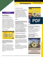 Partisipashon Pro Bista WEEK 30.pdf