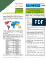 IEEE Sección Paraguay 2012