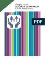 normas_minimas_edition.pdf