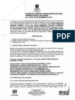 Acta 23 Comite Conciliacion 20141203