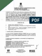 Acta 24 Comite Conciliacion 20141217