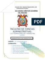 MARKETING DE SERVICIOS.docx