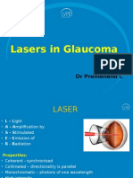 Laser EyePEP ppt