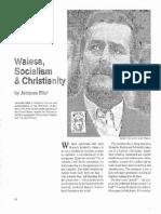 walesa-socialism-and-christianity.pdf