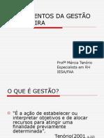 GESTÃOFINANCEIRA[1]