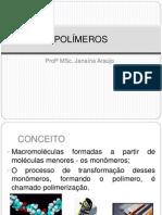 polimeros - teoria.pdf