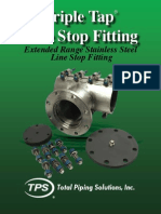 Triple-Tap-Line-Stop-Fitting-2-2014.pdf