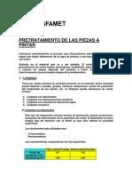 pretratamiento_de_las_piezas_a_pintar_segunda_parte_fosfamet_cl.pdf