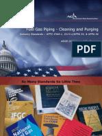 Purging_PaulCabot.pdf