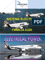 ELECT-PWR-A320