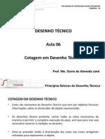 desenho_tecnico_-_aula_6_-_cotas