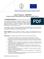 DIASPORA Call for Proposals-FINAL Eng.doc