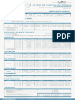 Programacion Extension 2015 02 Version Julio 6