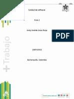 Calidad de software guia 2.docx