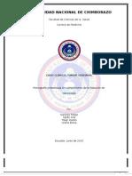 Nuerología-Monografía-de-Tumor-Cerebral.doc