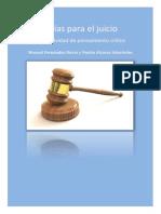Guías para el juicio.pdf