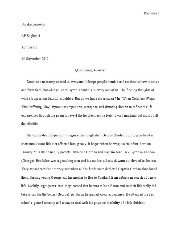 Resume writing service oakland ca