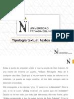 ppt 03_II