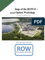 ROW15-proceedings.pdf