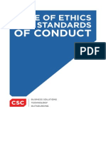 code of ethics and standard of conduct.pdf