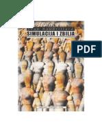 Jean Baudriilard - Simulacija i stvarnost