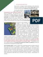 03 - EL CASO PLANTA DELTA - NUEVO PUERTO DE LA BAHIA DE CADIZ.pdf