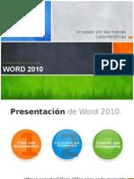 presentacindeword-111122161630-phpapp02 (2).ppsx