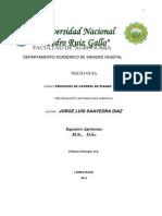 Control de Plagas I.pdf
