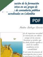 Presentación Trabajo de Grado.pdf