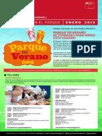 Agenda-Enero-2015.pdf