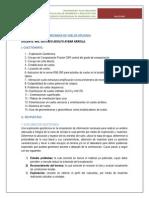 BALOTARIO RESUMIDO (2)