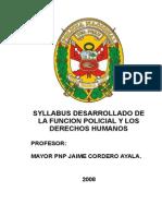 CURSO DE DERECHOS HUMANOS-2008.doc
