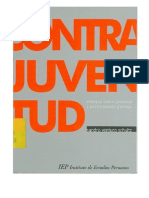 CONTRAJUVENTUD.pdf