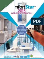 Comfort_Star_Catalogo_2015.pdf