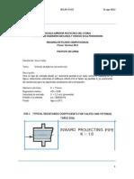 VELOZ Proyecto CFD