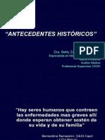 01 Antecedentes Históricos (1)