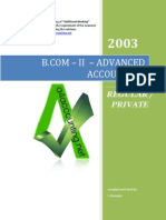 b.com_-_ii_-_2003-advancedrp.pdf