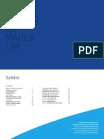 140403 TIM ManualMarcaOnline V01 Ib (3)