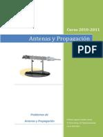 Problemas_de_Antenas_y_Propagacion.pdf