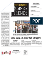 Business Trends_August 2015.pdf