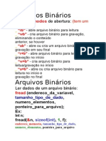 Programaçao Basica Em Java Parte 10