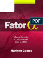 eBook Fator Alfa