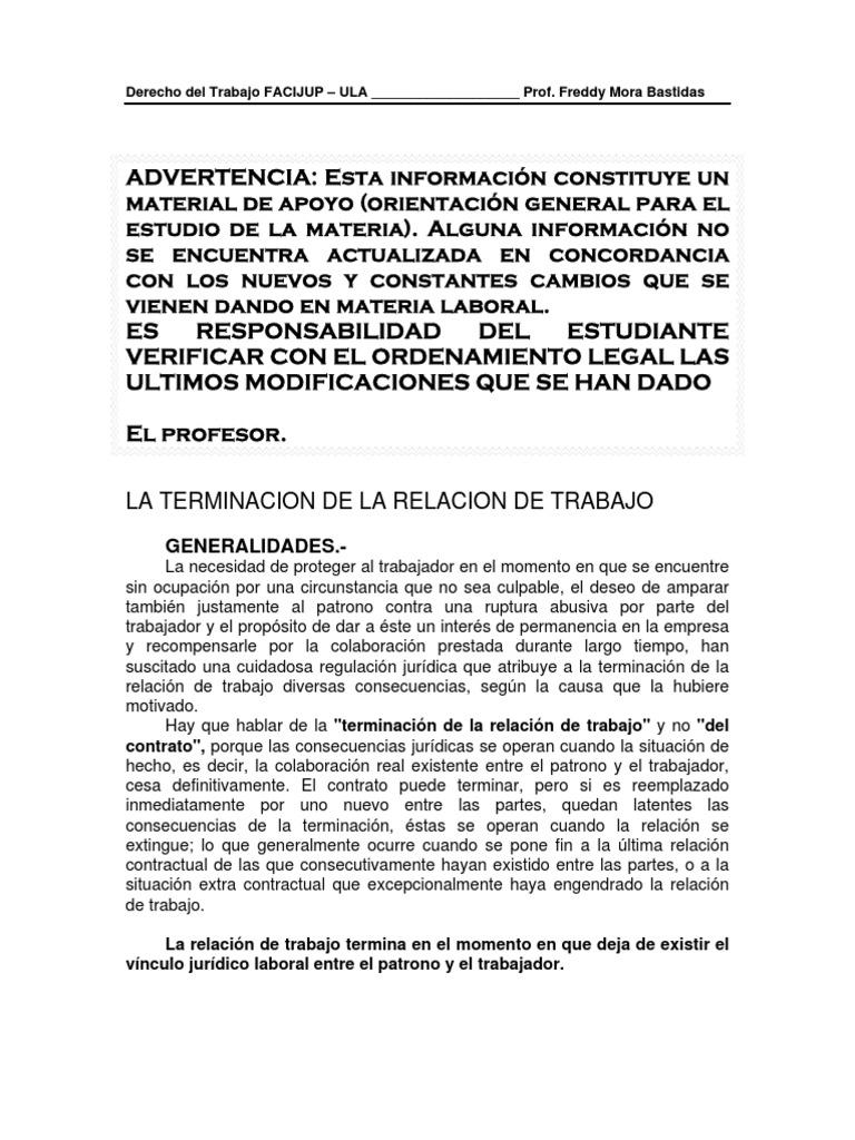 La Terminacion Relacion Trabajo.desbloqueado (1)