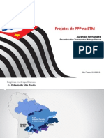 ppp-sao-paulo-transporte_22_3_2013_4_31.pdf
