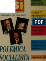 Apsi.pdf