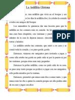 La Ardillita Glotona.doc