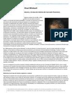 La teoría monetaria de Knut Wicksell - Marsimian.pdf