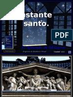 elinstantesanto-090623124349-phpapp02