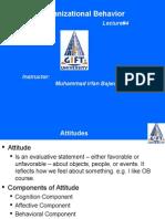 OB-GIFT-Lec4 (31-10-2012)
