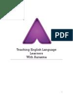 teacher guide for aurasma (1)
